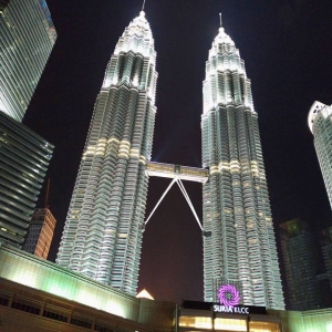 long-term-stay-in-kualalumpur