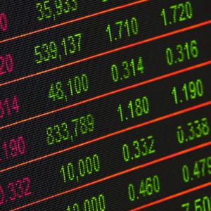 投資信託 個別株式 ETFの手数料が無料に