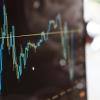 株式指数チャート