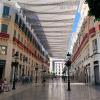 マラガの観光や天気 ロングステイ生活の評価 スペイン