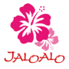JALOALO ジャロアロカード ハワイの加盟店にてご優待を受けられるお得なカード